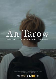 An Tarow (2020)