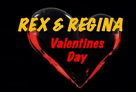 Rex \u0026 Regina: Valentine\u0027s Day torrent