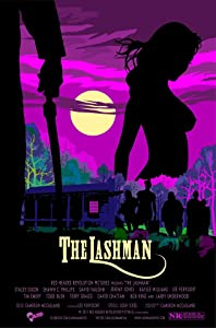 The Lashman download movies