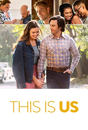 This-Is-Us-S05E04-720p-WEB-x265-MiNX-EZTV