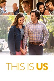 LugaTv | Watch This Is Us seasons 1 - 5 for free online