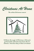 Christmas at Home: An Online Christmas Concert