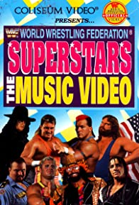 Primary photo for Superstars - The Music Video