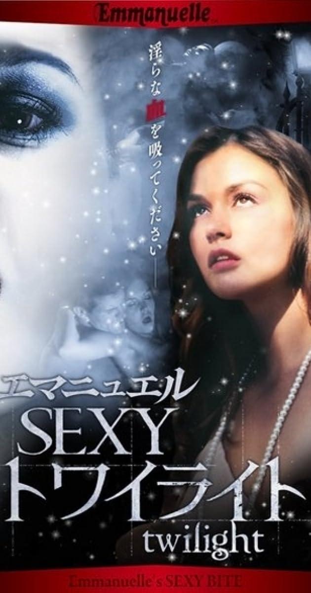 sexiest movies imdb 2001