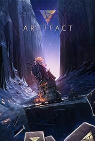 Artifact (2018)
