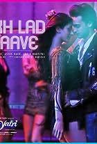 Loveyatri: Akh Lad Jaave