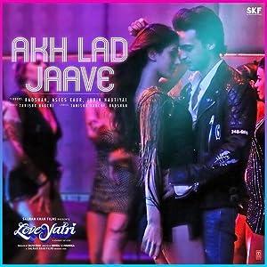 Watch Loveyatri: Akh Lad Jaave Free Online
