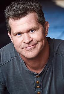 Greg Bryan Picture