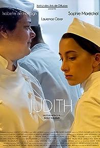 Primary photo for Judith
