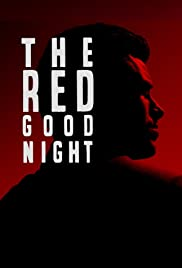 The Red Goodnight Poster