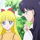 Gekijouban Bishoujo Senshi Sailor Moon Eternal (2021)