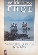 Wilderness Edge