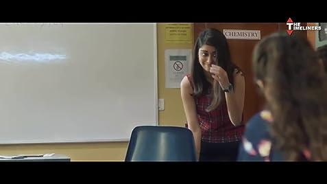 Flames (TV Series 2018– ) - IMDb
