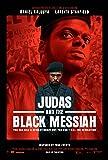 Judas and the Black Messiah poster thumbnail