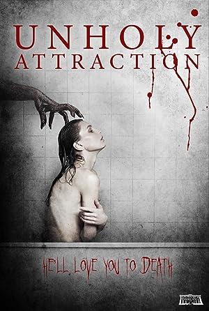 Paranormal-Attraction-2020-720p-WEBRip-YTS-MX