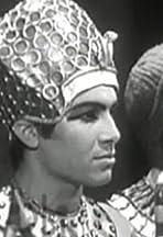 A Story of Tutankhamun