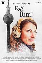 About Rita