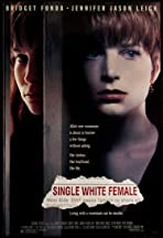 Peter Friedman - IMDb