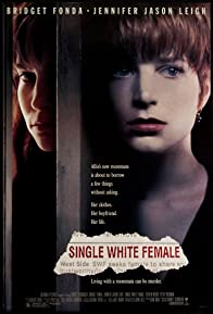 Primary photo for Single White Female