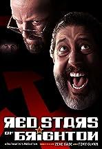 Red Stars of Brighton