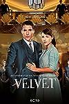 Velvet (2013)