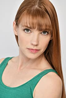 Nikki Brower Picture
