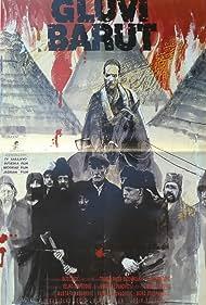 Gluvi barut (1990)