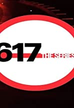 617 the Series