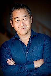 Shingo Usami Picture
