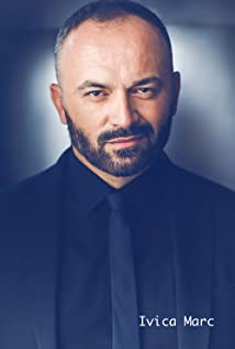 Ivica Marc Picture