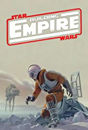 Building Empire Poster