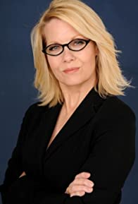 Primary photo for Barbara Niven
