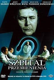 Szpital Przemienienia (1979)