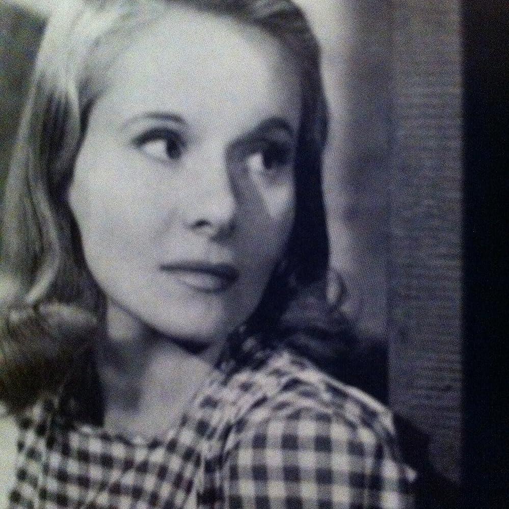 Laura Betti (1927?004) pics