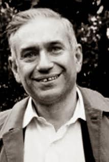 Milton Subotsky Picture