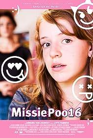MissiePoo16 (2007)