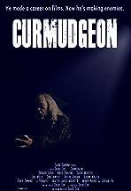 Curmudgeon