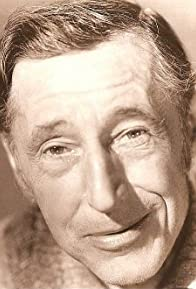 Primary photo for Percy Kilbride
