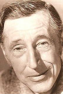 Percy Kilbride Picture