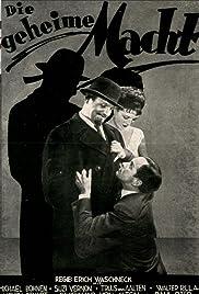 Sajenko the Soviet Poster