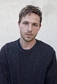 Primary photo for Shawn Pyfrom