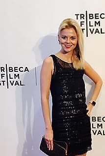 Joanna Ignaczewska Picture
