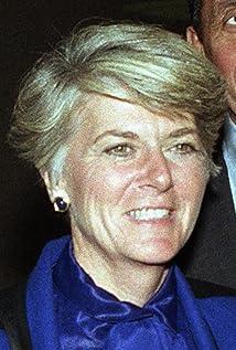 Geraldine A. Ferraro Picture