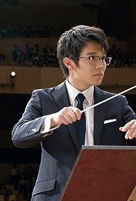 Primary photo for Keisuke Koide