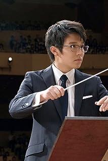 Keisuke Koide Picture