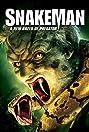 Snakeman (2005) Poster