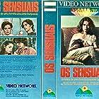 Os Sensuais - Crônica de Uma Família Pequeno-Burguesa (1978)