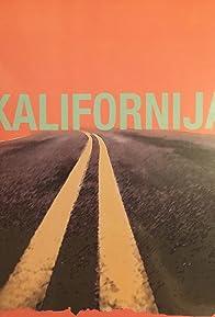 Primary photo for Kalifornija