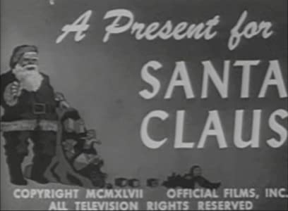 Downloading movie new A Present for Santa Claus USA [1280x544]