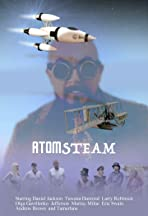 AtomSteam